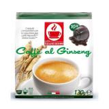 Capsule caffe ginseng TIZIANO BONINI compatibile DOLCE GUSTO 10 buc
