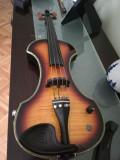 Vioara Zeta