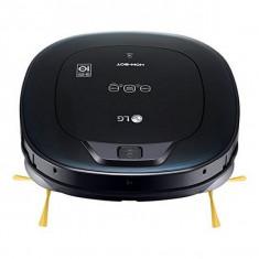 Robot Aspirator LG LG Hombot Turbo Serie 7 60 dB Negru