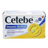 Cetebe Imuno-Active 60 capsule GSK