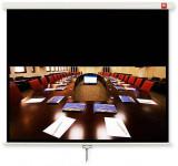 Ecran de proiectie Vidis Avtek Business 200 Alb mat