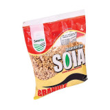 Granule vegetale din soia 150g SanoVita