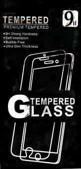 Folie protectie sticla securizata Premium ecran Sony Xperia XZ1