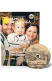 Familia Ortodoxa Nr. 10 (117) + CD Octombrie 2018
