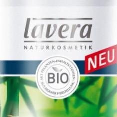 Spuma de ras Bio pentru barbati Men Sensitiv 150ml Lavera