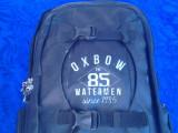 Oxbow / rucsac / geanta / ghiozdan 50 cm