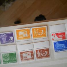 1982 PORTO DUBLE
