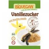 Zahar vanilat Bio 8g Biovegan