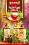 Ceai de valeriana 50g AdNatura Adserv