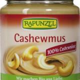 Gem caju vegan 250 gr Rapunzel