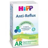 Formula de lapte speciala AR Organic 300g Hipp