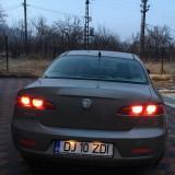 Vând Alfa Romeo 159 JTDm, Motorina/Diesel, Berlina