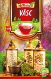 Ceai de vasc 50g AdNatura Adserv