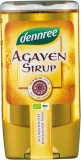 Sirop de agave BIO 180ml Dennree