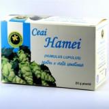 Ceai de hamei 20g Hypericum