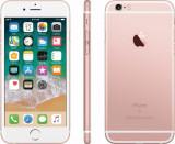 Smartphone Apple iPhone 6S 32GB Rose Gold, 4.7'', 12 MP, 2 GB