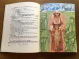 Femei ale acestui pamant, Elena Matasa, 192 pag, Ed. I. CREANGA 1979, stare buna