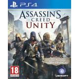 Assassins Creed: Unity /PS4, Ubisoft