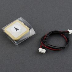 GPS NEO-6 și busolă HMC5883 pentru Micro HKPilot