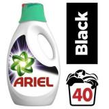 ARIEL DETERGENT LICHID 2.6L BLACK