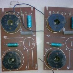 filtre boxe audio