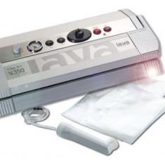 Aparat de vidat V350 Premium Lava