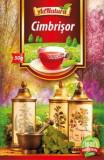 Ceai de cimbrisor 50g AdNatura Adserv