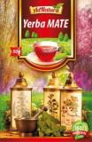 Ceai Yerba Mate 50g AdNatura, Adserv