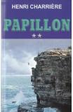 Papillon Vol. 2 - Henri Charriere