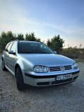 VW Golf 4 Editie Special 1.9 Tdi 101Cp stare ireprosabila, Motorina/Diesel, Break