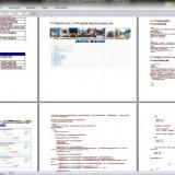 Proiect PHP MySQL -  portal anunturi imobiliare