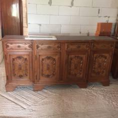 Comoda salon