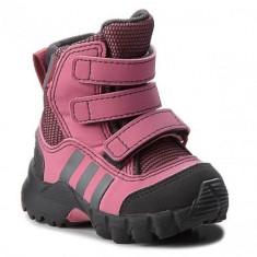 Bocanci Copii Adidas CW Holtanna Snow CF D97660