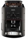 Espressor automat KRUPS Espresseria EA810B70, 1.7l, 1400W, 15 bari (Negru)