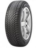 Anvelope Iarna Pirelli CINTURATO WINTER 195/45/R16 84H XL