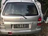 Mazda demio 1,3 i 16v ,dw,2000