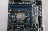 Kit Placa de baza MSI H55M-E33 + intel Core i3   530 + 4gb ddr3 + cooler, Pentru INTEL, 1156, DDR 3
