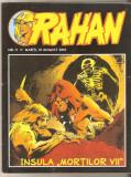 Revista Rahan  nr.11-2010