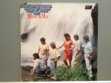 BZN – MAID OF THE MIST (1984/METRONOME/RFG) - Vinil/Analog/Impecabil