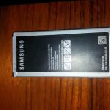 Baterie j5 2016, Alt model telefon Samsung, Li-ion