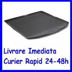 COVOR PORTBAGAJ Premium AUDI A4  SEDAN B9 15-  IS-45149