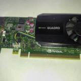 Quadro K620, NVIDIA