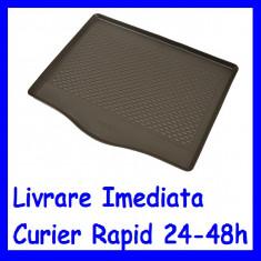 COVOR PORTBAGAJ Premium DACIA Sandero II 2012- IS-43927