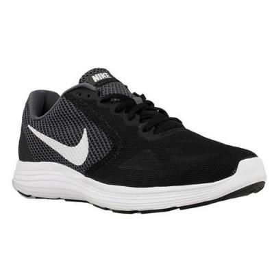Adidasi Barbati Nike Revolution 3 819300001 foto