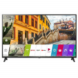 Televizor LED LG, 43LK5900PLA, Smart, Full HD, 108 cm