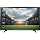 Televizor LED NEI, 139 cm, 55NE6000, 4K Ultra HD