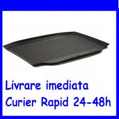 COVOR PORTBAGAJ Premium Seat LEON Hatchback (2012-) IS-44231