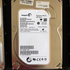 HDD 320 GB, Hitachi
