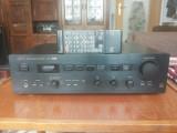 Amplificator cu lampa Luxman A-384