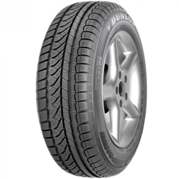 Anvelope Iarna Dunlop SP WINTER RESPONSE MS 155/70/R13 75T